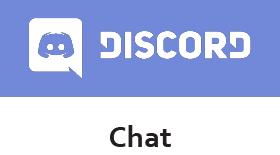 discord_ad