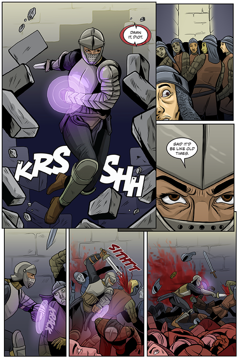 issue05_pg12_Lettered
