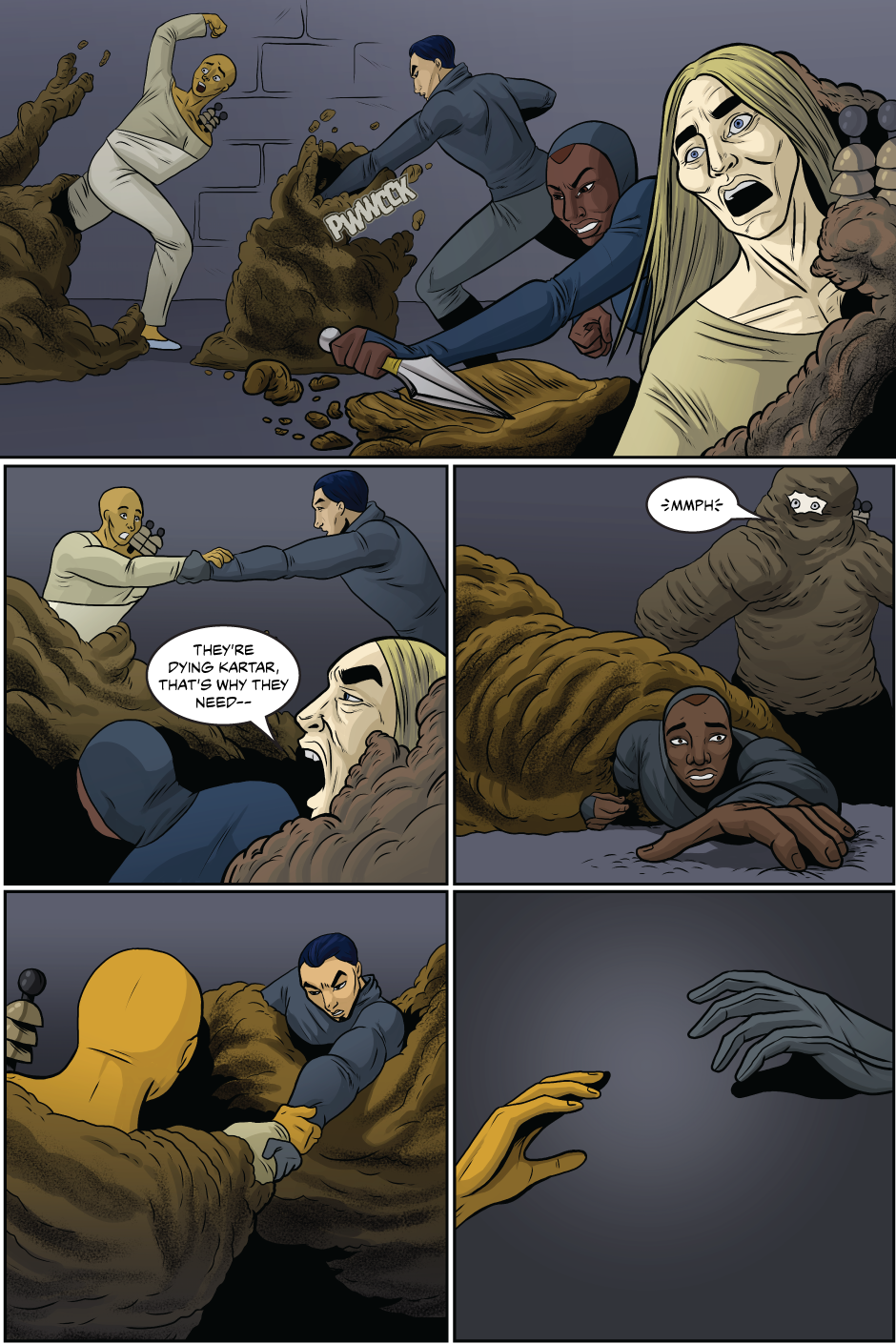issue06_pg14_Lettered